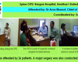 spine-peripheral-opd-amritsar-hargun-hospital-257x200